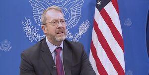 آمریکا شرکای خارجی ونزوئلا را تهدید کرد