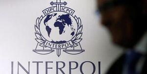 اینترپل برای کمک به تحقیقات، یک تیم به بیروت اعزام میکند