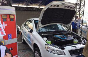 آیا خودروهای برقی جای خودروهای بنزینی را میگیرند؟
