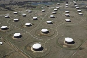 ذخایر استراتژیک نفت چیست؟