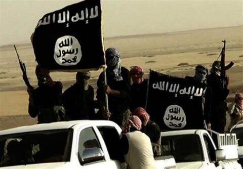 فیلم/ نقش عربستان در تاسیس القاعده و داعش