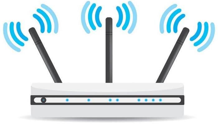چگونه از هک شدن شبکه وای فای جلوگیری کنیم؟