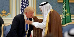 دوحه: عدم تکذیب طرح سعودی برای حمله به قطر، بیانگر واقعیت این ماجراست