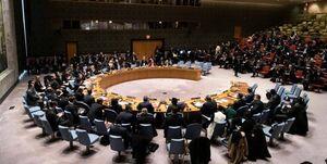 قطعنامه آمریکا برای تمدید تحریمهای ایران رأی نخواهد آورد
