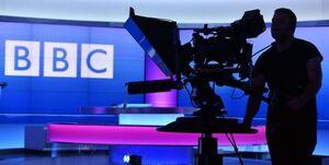 چرا BBC فارسی این روزها زیاد گاف میدهد +عکس و فیلم