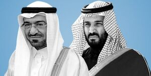 کانادا تدابیر امنیتی رئیس سابق اطلاعات سعودی را از بیم ترور افزایش داد