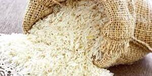 دلیل پرداخت نشدن ارز واردکنندگان برنج