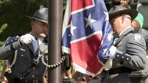 فیلم/ حملات وحشیانه نژادپرستان در آمریکا