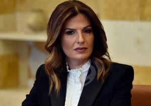 وزیر کار لبنان: دولت هیچ تصمیمی برای استعفا ندارد