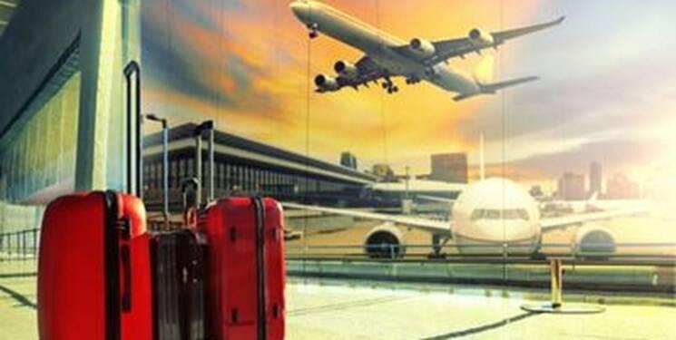 سرانجام تهیه پروتکل ورود گردشگران خارجی به کشور