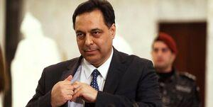 الجمهوریه| فشارهای دوگانه بر «حسان دیاب» برای استعفا