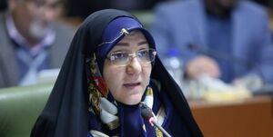 آمارمبتلایان به کرونا در تهران بزودی افزایش مییابد