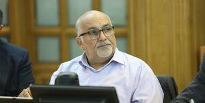 شرط اجاره پیادهراه در تهران اعلام شد/ تعیین میزان اجارهبها توسط شهرداریهای مناطق