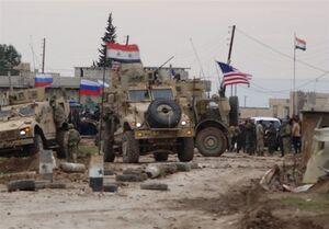 اعلان جنگ قبایل علیه آمریکاییها؛ تأکید بر آزادی سوریه از لوث وجود اشغالگران و مزدورانشان