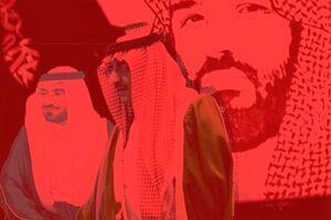 الجزیره: دادگاهی در واشنگتن محمدبنسلمان را احضار کرد
