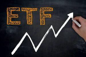 پیگیری مجلس برای عدم عرضه ETF دوم در بورس