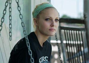 خودکشی بازیگر زن سینمای آمریکا