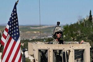 روایت والاستریتژورنال از خروج نظامیان آمریکا از عراق