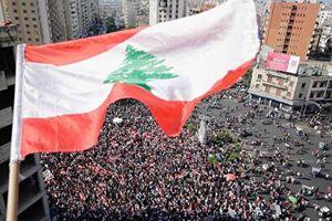 ذخایر گندم لبنان برای چه مدت کافی خواهد بود؟