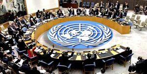 تلاش ناموفق اروپا برای توافق با پکن و مسکو درباره تحریم ایران