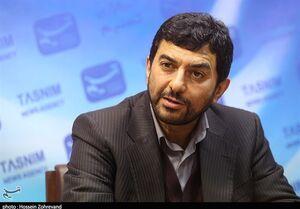 """زمان جلسه رأی اعتماد به وزیر پیشنهادی""""صمت"""""""