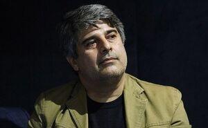 تهیهکنندهای که پول سرمایهگذار فیلمهایش را صرف ستاد انتخاباتی روحانی کرد/ نوروزبیگی با پروانه نمایش جعلی از سرمایهگذار پول میگرفت