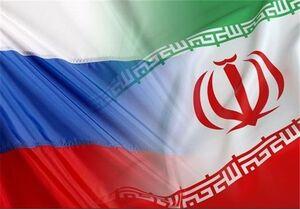 زمان راهاندازی خط دائمی کشتیرانی ایران و روسیه