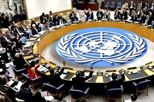 چشمانداز «سرزمین عجایب» در شورای امنیت