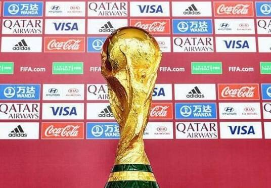 مسابقات انتخابی جام جهانی به سال ۲۰۲۱ موکول میشود؟