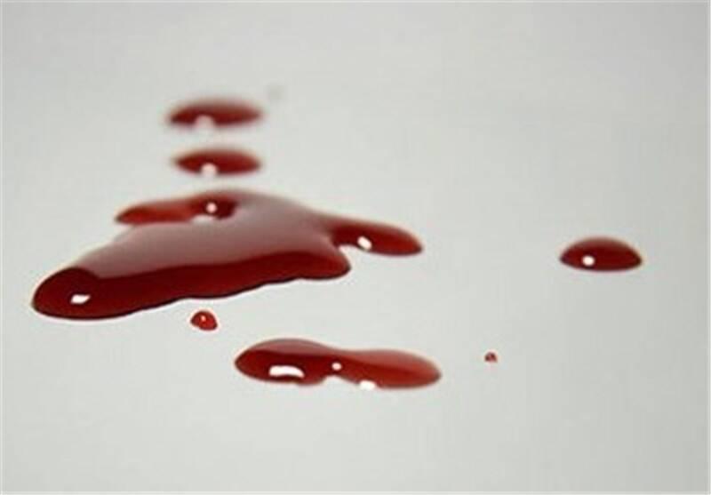 سوءقصد به یک بازپرس ویژه قتل تهران
