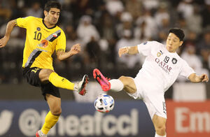ایرانیها در پساکرونا میتوانند قهرمان آسیا شوند؟