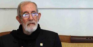 قمیها برای حاج فیروز زیرککار یادبود میگیرند