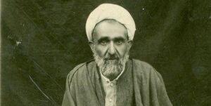 رهبر انقلاب، این مرد را «اُعجوبه» نامید