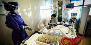 اولویت تزریق واکسن آنفلوآنزا با کدام گروهها است؟