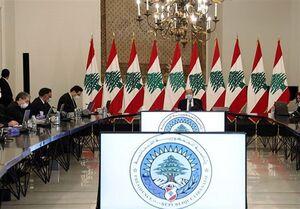 مواضع گروههای سیاسی لبنان برای تشکیل دولت