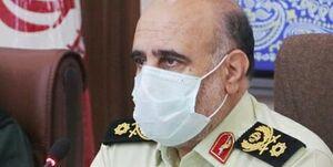 علت تیراندازی اراذل و اوباش در سعادت آباد مشخص شد