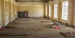 افشاگری سازمان حقوق بشری درباره شکنجه یمنیها