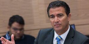 قطر به ارتباط تلفنی با طرف صهیونیستی اذعان کرد