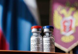 شرط تأیید واکسن کرونای روسی در کشور چیست؟