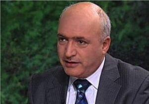 آیا عربستان از پرونده لبنان کنار گذاشته میشود؟