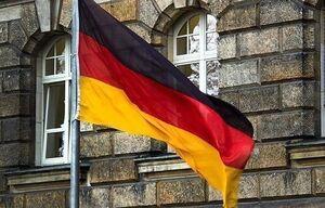 آلمان: عربستان باید از معاهده NPT تبعیت کند