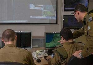 حمله سایبری به سامانههای امنیتی اسرائیل