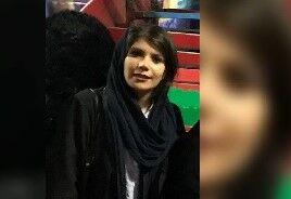جسد سها رضانژاد احراز هویت شد