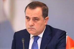 آذربایجان: خواستار رفع تنش با ارمنستان از طریق سیاسی هستیم