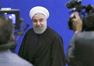 اعتماد: دولت با وعدههای غیرواقعی مردم را خسته نکند