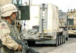 اذعان افسر سابق سیا به ناتوانی مطلق ارتش امریکا در جهان +فیلم