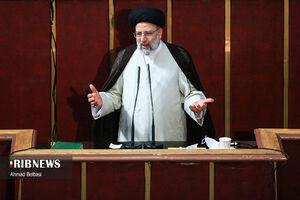 فیلم/ رئیس دستگاه قضا: شوراها باید حافظ حقوق مردم باشند