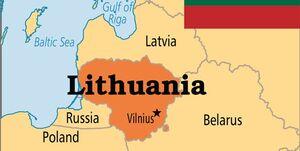 لیتوانی، حزبالله لبنان را «تروریستی» اعلام کرد