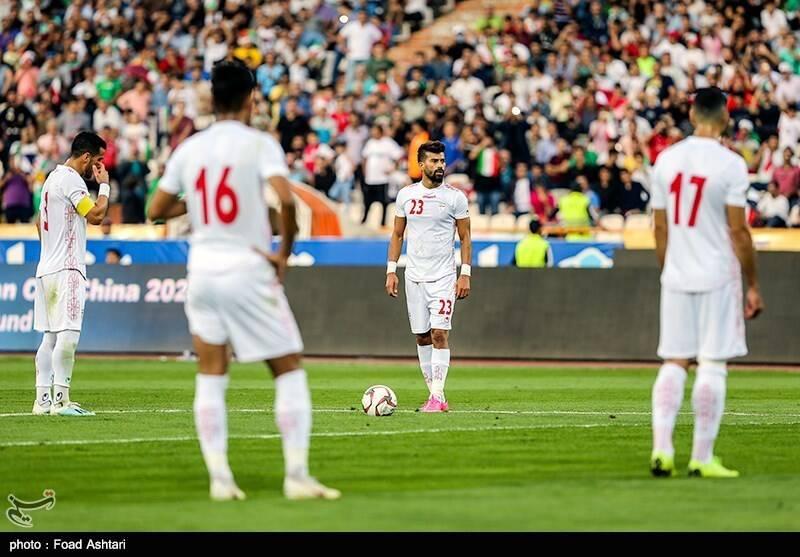 سخنگوی فدراسیون فوتبال: اسکوچیچ به کارش ادامه خواهد داد