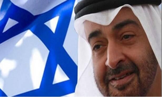 منفعت ترامپ از همکاری متقابل امارات و اسرائیل چیست؟